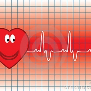 Технологии для здорового сердца