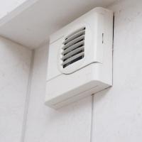 Принудительная вентиляция – хорошее решение для любого дома или офиса