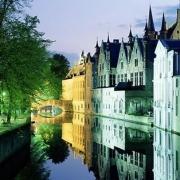 Туры в Вервье, Бельгия