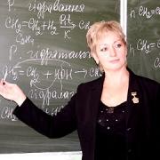 85 омских учителей получили льготную ипотеку