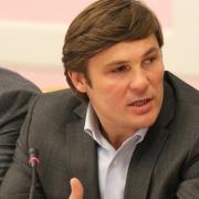 Омские депутаты озаботились синтетическими наркотиками
