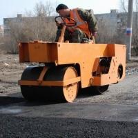 Омские дороги подорожали на миллиард рублей