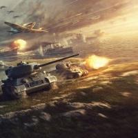 Что такое бонус-коды в World of Tanks? Покупка аккаунтов и бонус-кодов WoT в магазине prostoacc.com