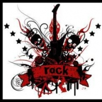Любителям рока - рок радио