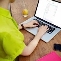 uPages.io – зарабатывайте на своих статьях с комфортом