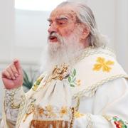 Омская епархия ответила на заявление Полежаева