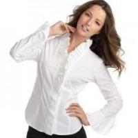 Как выбрать жакеты для женщин и блузы в интернет-магазине