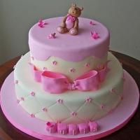 Торт на заказ – обязательное условие для организации детского праздника