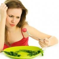 Классические диеты
