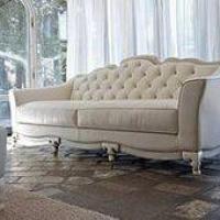 Итальянская мебель - роскошь которой вы достойны