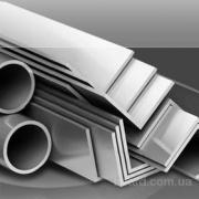 В чем популярность металлопроката?