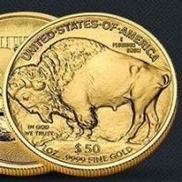 В «Альпари Голд» поделились секретом инвестиций в золотые монеты