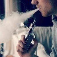 Нюансы использования альтернативных сигарет
