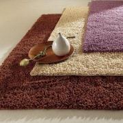 Какой должна быть ковровая дорожка для детской?