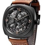 Качественные часы на Baselshop.ru