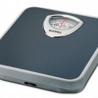 Советы по выбору функциональных напольных весов