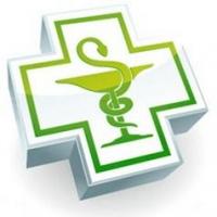 Лекарственные препараты через интернет
