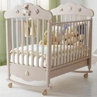 Какую кровать купить  малышу