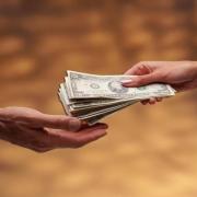 Адвокатская помощь в возвращении долгов – это выход!