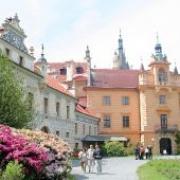 Прага – один из лучших европейских городов