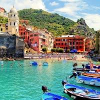 Почему стоит хотя бы раз побывать в Италии