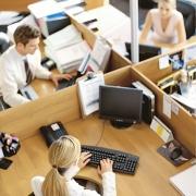 Ищу работу с зарплатой