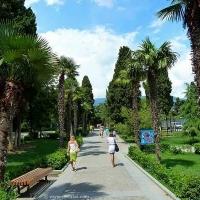 Как я купил недвижимость в Крыму