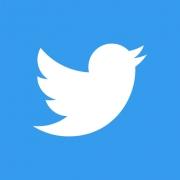 Twitter покажет количество просмотров каждой записи