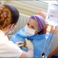 Особенности прохождения химиотерапии при онкологии