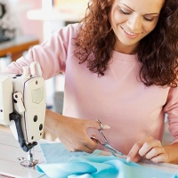 Курсы шитья для начинающих – необходимость или каприз?