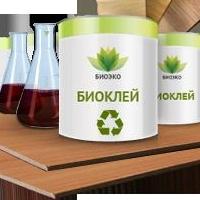 В борьбе с вредителями поможет новый препарат томского производителя «БиоЭко»
