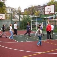 В Омском районе откроется музей, детсад и спортплощадка
