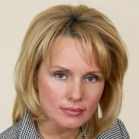 Общественные и профессиональные интересы Натальи Третьяк