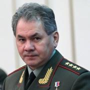 Омские депутаты попросили землю у Шойгу