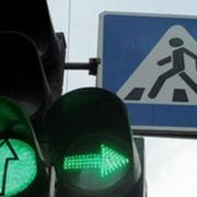 Омские светофоры будут управляться дистанционно
