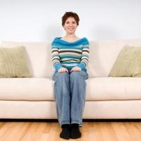 Преимущества и недостатки покупки мягкой мебели через интернет