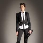 Интернет магазин женской одежды и его преимущества