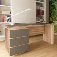 Каким должен быть хороший письменный стол?