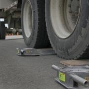 Омский минтранс запретил ездить по областным автодорогам