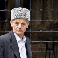 Лидер крымских татар рассказал, как отбывал срок в омской тюрьме