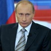 Путин: Через ОНФ люди смогут продвинуть свои идеи