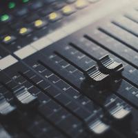Программа «Звукорежиссура и саунд-дизайн»