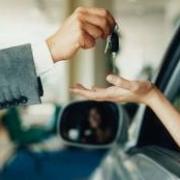 Выгодный обмен авто на авто
