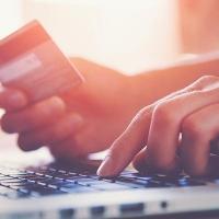 «Кредиты онлайн» — единая заявка на денежный займ в финансовые организации города