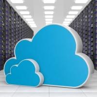 Чем удобен виртуальный сервер?