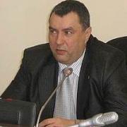 В Кировском округе Омска появятся Лучистые переулки