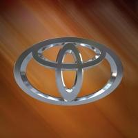 Описание, комплектация и цены обновленных автомобилей «Тойота»