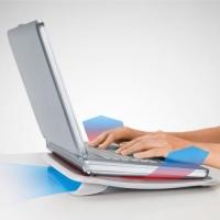 Как своими руками улучшить работу ноутбука