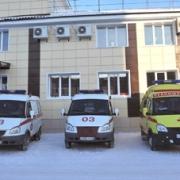 Омская скорая помощь начнёт приезжать за двадцать минут