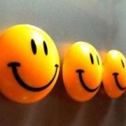 Омичи признались, что счастливы вопреки статистике